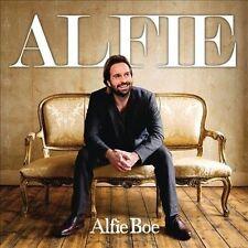 Alfie Boe, Alfie, Excellent