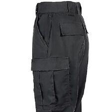 Pantalon TDU 5.11 Tactical Series noir taille M-R / Medium Regular