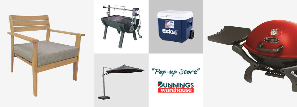 Shop Now - Great Value on Outdoor Living