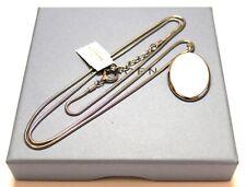 Skagen Jewellery Size K Sea Glass Ring Skj0871040503