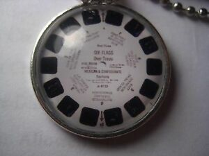 View-Master-pendant-necklace-jewelry