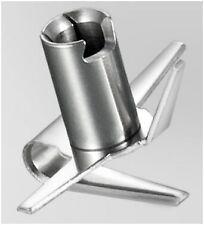 Artikelbild ESGE 7030 Multifunktionsmesser