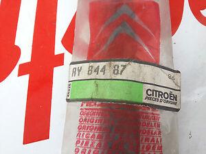 Amical N.o.s Piece Joint Citroen Ref Ay 844 87 Haute Qualité Et Bas Frais GéNéRaux