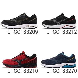 Mizuno-Wave-Rider-22-SW-Extra-Super-Wide-Mens-Running-Shoes-Pick-1