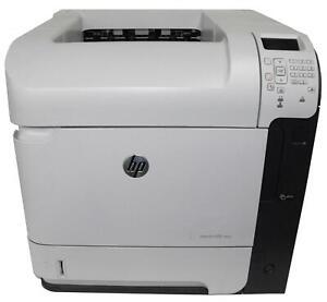 HP-LaserJet-Enterprise-600-M602DN-Mono-Network-Duplex-Laser-Printer-CE993A