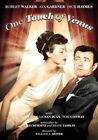 One Touch of Venus 0887090065306 DVD Region 1 H