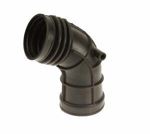 /'/'BMW Air Mass Sensor Hose--INTAKE HOSE 13 54 1 705 209 NEW/'/'