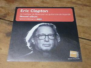 Eric-Clapton-Display-Plv-30-X-30CM