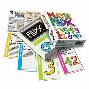 Math-Fluxx-Card-Game-Looney-Labs-The-Ever-Changing-Card-Game-LOO-077