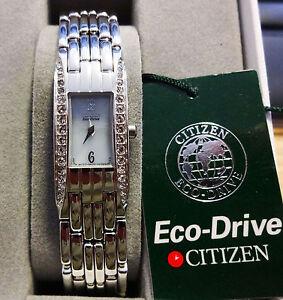 Citizen-Eco-Drive-EG2230-68L-elegant-Solar-Ladies-Dress-Watch-RRP-499-00