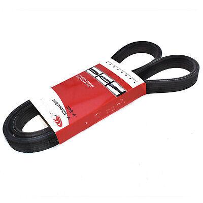 QUINTON HAZELL 6PK1352 Replacement Belt