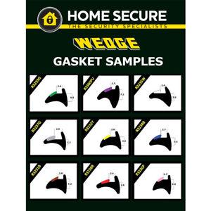 Wedge-Gasket-Rubber-Door-And-Window-Wedge-Seal-Black-uPVC-Gasket-Sample-Pack