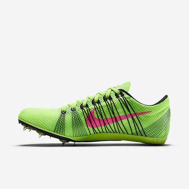 Nike Zoom Victory 2 Uomo Scarpe Scarpe Scarpe da Corsa, Stile 555365-306 Taglia 6.5 Msrp | Non così costoso  | Sig/Sig Ra Scarpa  | Sig/Sig Ra Scarpa  33931a
