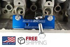 Valve Spring Compressor Honda Acura B16 B18 H22 VTEC Integra Civic SC-30010