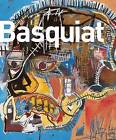 Basquiat by Marc Mayer (Paperback, 2010)