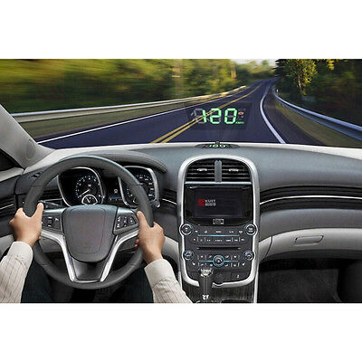 Translucent Head Up Display PET Protective Film Reflective Projection Screen RO