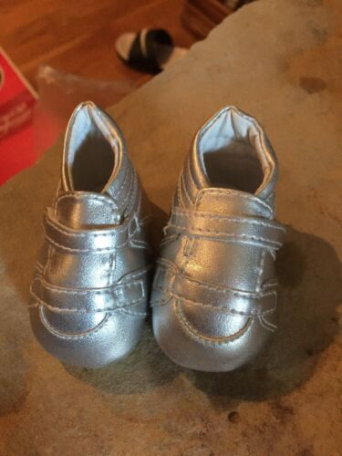 American Girl doll Shoes New
