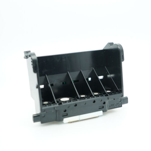 Shipping free,NEW Printhead QY6-0075 for CANON MX850 IP4500 IP5300 MP610 MP810