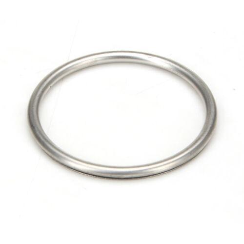 4x REINZ 71-26201-10 Dichtring Abgaskrümmer für PORSCHE 928 944 968 94411120500