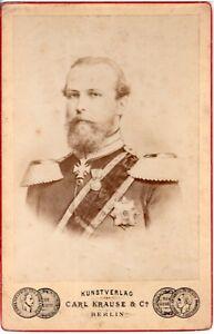 CAB-Foto-Friedrich-Wilhelm-Ludwig-IV-Karl-von-Hessen-Berlin-1870er