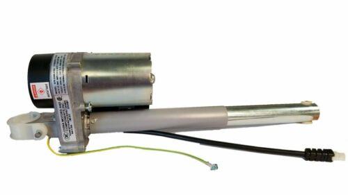 Buck Konverter CC CV 5-30V To 1-30V 8A 12V//24V Regulator ED Automatisch Boost