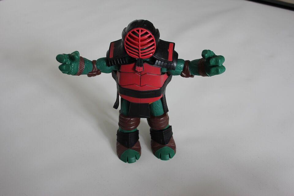 Ninja Turtles Figur