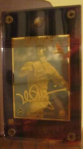 1998-AUTHENTIC-IMAGES-MARK-McGWIRE-24-KT-GOLD-CARD