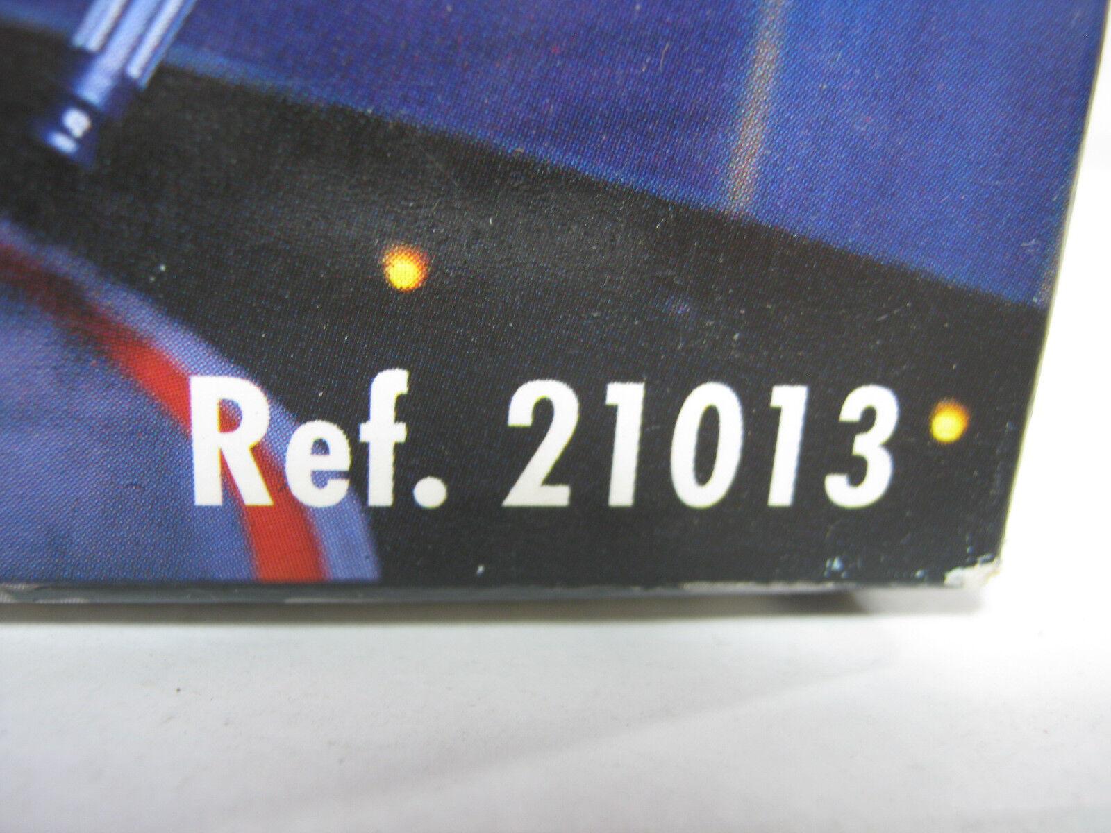 1996 K'NEX KNEX POWER 3 MODELS 131 PIECES PIECES PIECES PCS HELICOPTER MISB NEW 3958cf