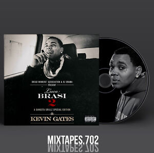 Free 20+ Kevin Gates Cover Images - startl us - Free