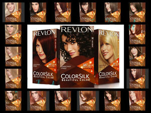 REVLON-COLORSILK-Beautiful-Color-Permanent-Hair-Dye-Bleach