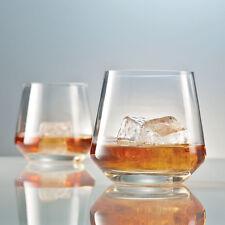 Motorhead Whisky Glass Tumblers