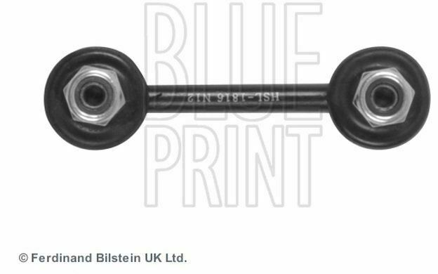 BLUE PRINT Barre stabilisatrice pour MAZDA MX-6 XEDOS 626 ADM58501 - Mister Auto