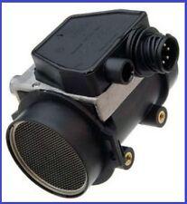 Debimetre d'air Bmw Serie 3 E36 Coupé 320i