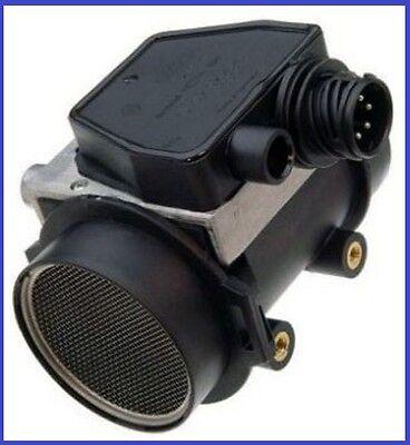 Débimètre D/'air Bmw Serie 3 E36 320i E34 520i E32 750i E31 850i Essence