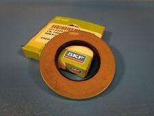 SKF 50x72x8 Rubber Seal CR 692539
