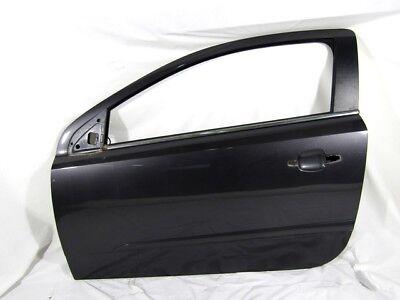 Tirador de Puerta Delantera Izquierda Dentro Conductor Página Para Opel Vectra B