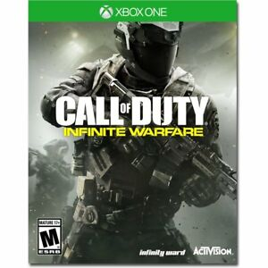 Activision-Call-of-Duty-Infinite-Warfare-for-Xbox-One