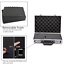 Men-Password-Lock-Aluminum-Hard-Briefcases-Small-Toolboxes-Business-File-Cases thumbnail 14