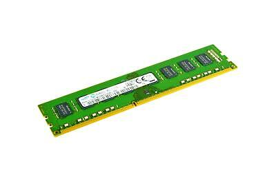 16GB 2X8GB Memory PC3-12800 DDR3-1600MHz For ASUS M32AD