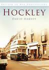 Hockley by David Harvey (Paperback, 2008)
