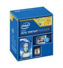 Intel Pentium G3220 G3220 - 3 GHz Dual-Core (BX80646G3220) Prozessor