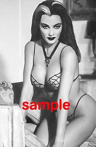 Reshma nude sex videos