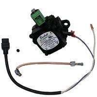 Beckett 2184402u Oil Burner Pump 12vdc 3450 Rpm 4gph Suntec A2ea-6527