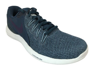a7e67dcafdba Nike Lunar Apparent Women s running shoes 908998 400 Multiple sizes ...