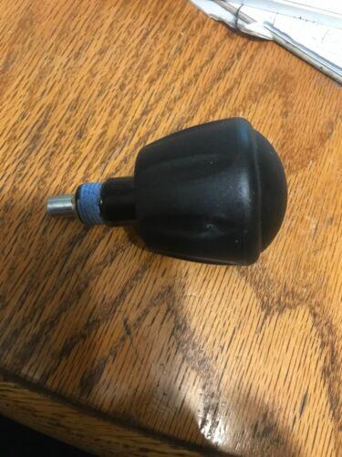 POP Pull PINS  Handle//Round Knobs 5//16  PLUNGER
