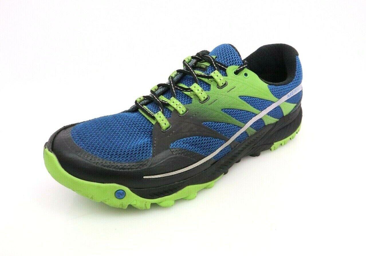 Adidas Smith W Blau Weiß Damen Schuhe Sport Gr. wählbar