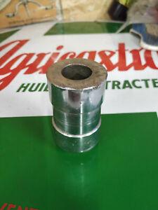 VAR-146-1-Emmanche-cone-de-fourche-034-Rocket-034-VELO-pour-tube-filetes-diam-25mm