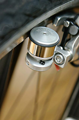 Felgen Dynamo VELOGICAL TREKKING fitting front left brake boss