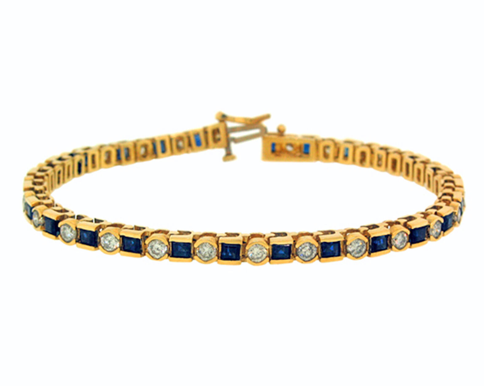 2.2 Carat Round Cut Diamond Engagement Ring Vs1/g White Gold 14k 6257 Fine Jewelry Fine Rings