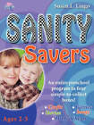 Sanity Savers by Susan L Lingo (Paperback / softback, 2007)